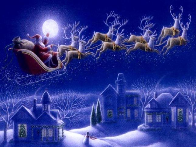 20051211-christmas_eve_santa_sleigh_800