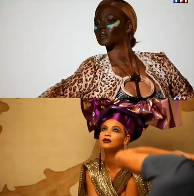beyonce-in-black-face1
