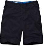 Burberry Brit Cotton Shorts $150