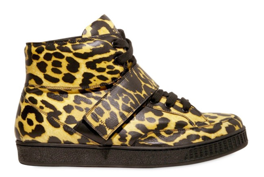givenchy-leopard-sneakers-1