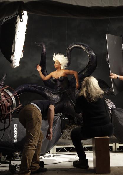 Queen-Latifah-Annie-Leibovitz-Disney-02