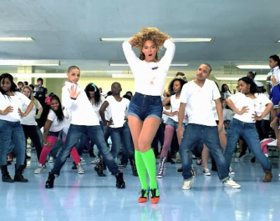 Beyonce-Move-Your-Body-Lets-Move-Campaign-PHOTOS-e1303939781500
