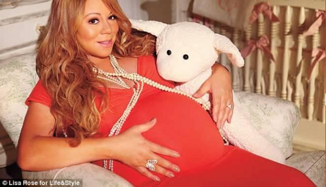 Mariah-Carey_twins