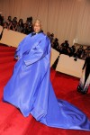 Andre Leon Talley