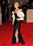 Ashley Olsen (Stephen Lovekin/ Getty Images)
