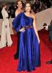 Eva Mendez (Stephen Lovekin/ Getty Images)