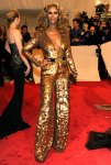 Iman (Kevin Mazur/ Wire Images)