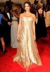 Jessica Alba (Kevin Mazur/ Wire Images)