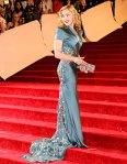 Madonna (Kevin Mazur/ Wire Images)