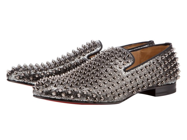 Christian-Louboutin-Rollerboy-Spikes_03