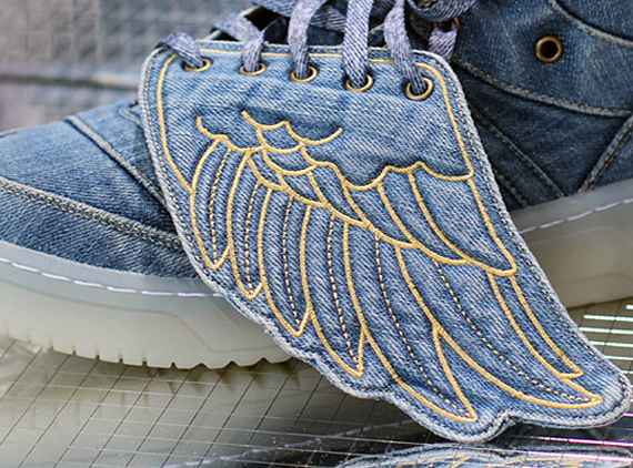 jeremy-scott-adidas-originals-js-wings-denim-5