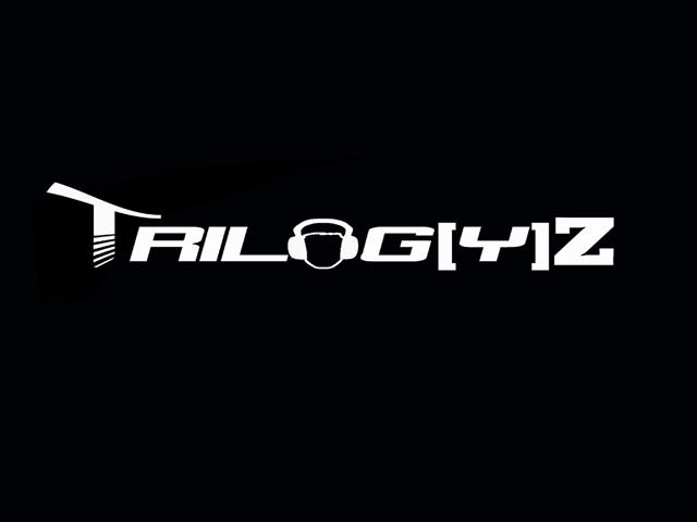 Trilogyz Logo Blk (1)