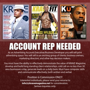 Account Rep Ad_facebook