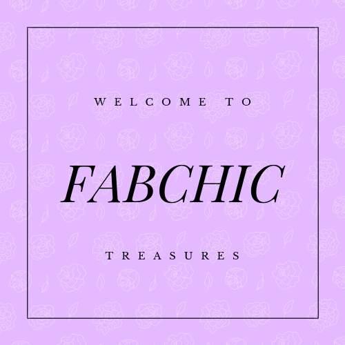 FABCHIC PROFILE PIC